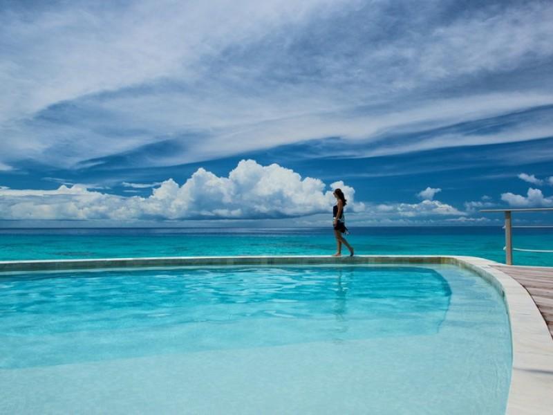 RGI Maitai Rangiroa Pool (2)
