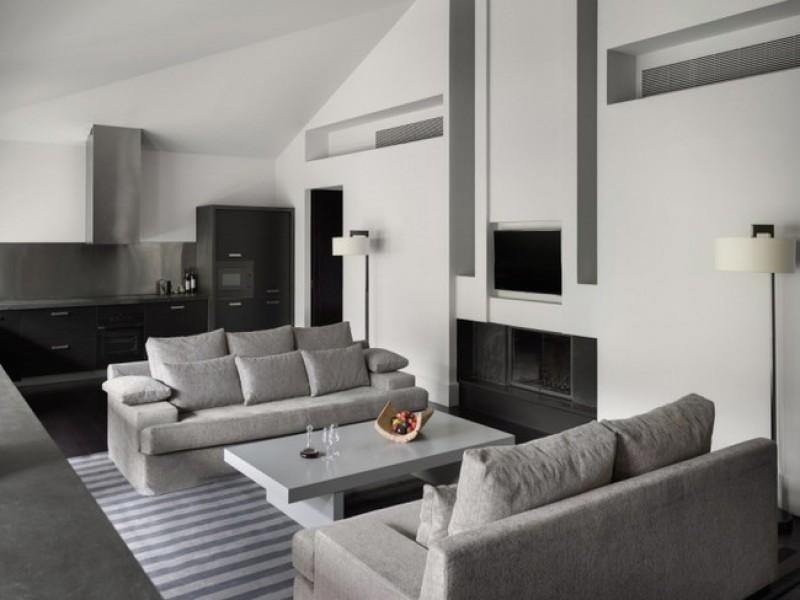 Six Senses Douro Valley Vineyard_Apartment_-_2_Bedrooms_2_Bathrooms_
