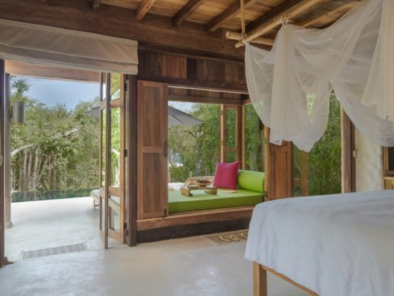 Six Senses Hideaway Ninh Van Bay Beach_Villa_Bedroom8_[6213-MEDIUM]