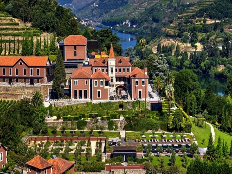 Six_Senses_Douro_Valley_aerial_view_