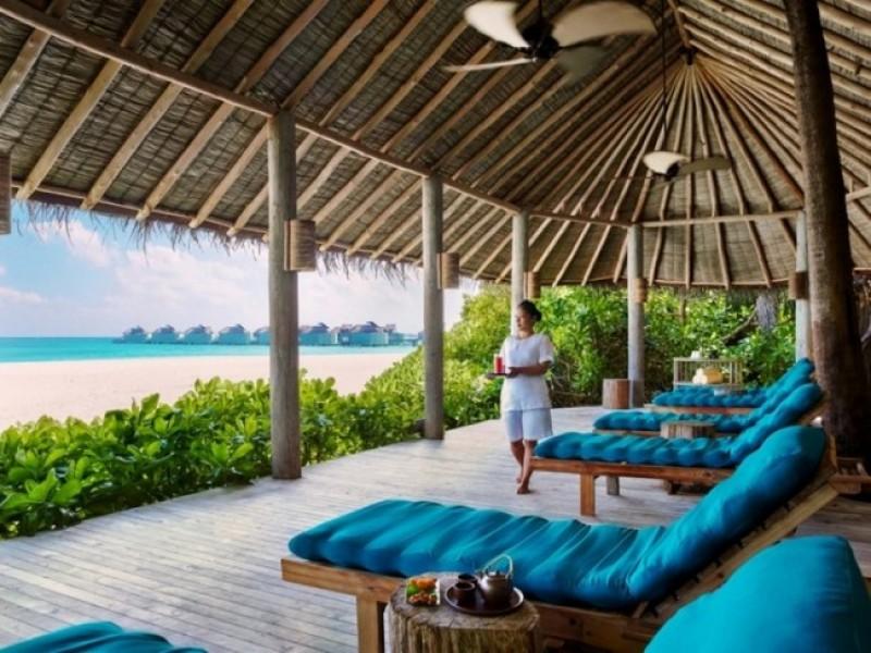 Six_Senses_Laamu Spa_relaxation_lounge