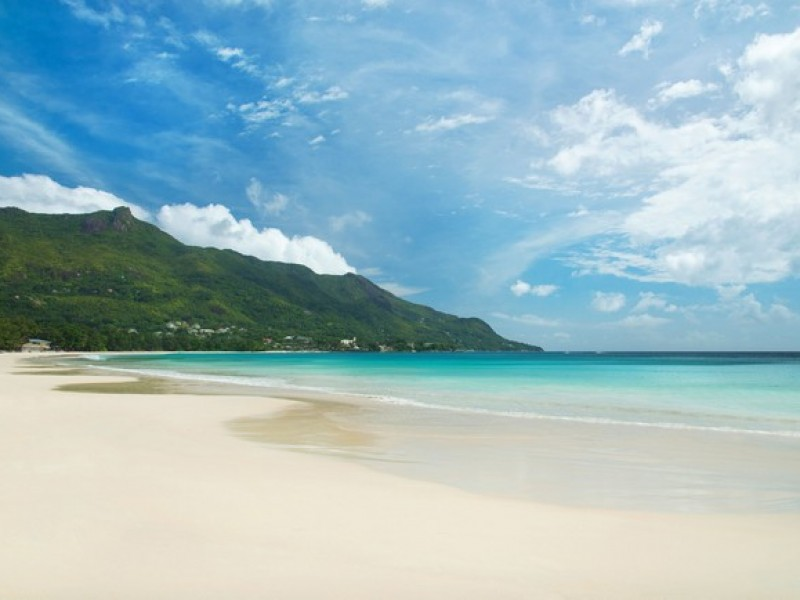 The H Resort Beau Vallon Beach 13