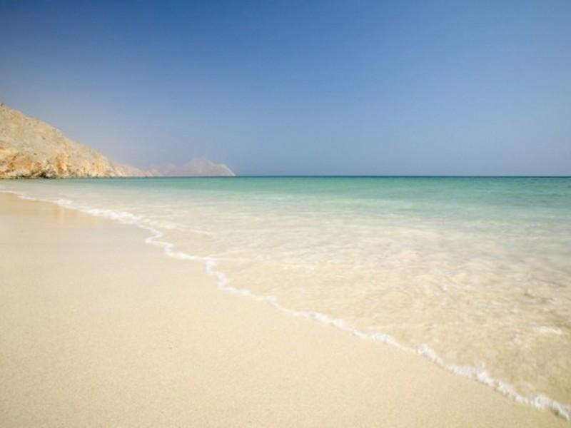 Zighy_Bay_Beach_