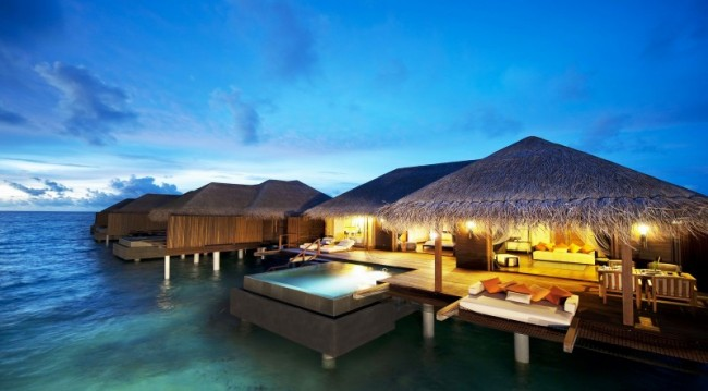 ayada_maldives_luxury_resort-e1476289162987