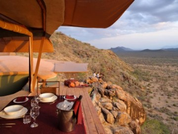 cedarberg-saruni-samburu-villa-two-family-villa-or-two-standard-double-villas-5