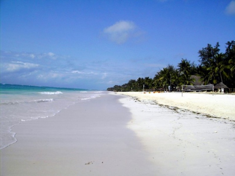 foto sito luxury Diani Beach
