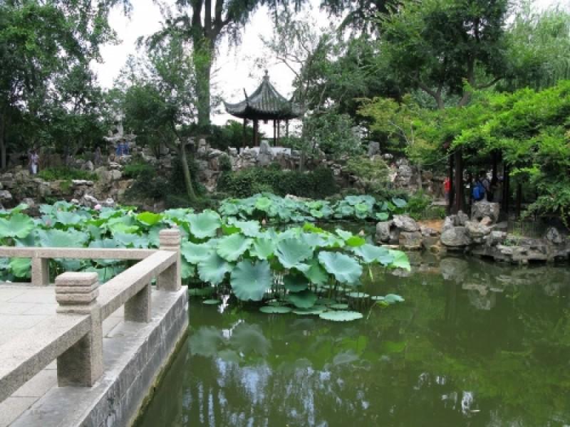 yunnan-acqua